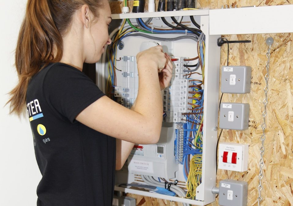 8 reasons your business and homes should have a Voltage Optimiser …