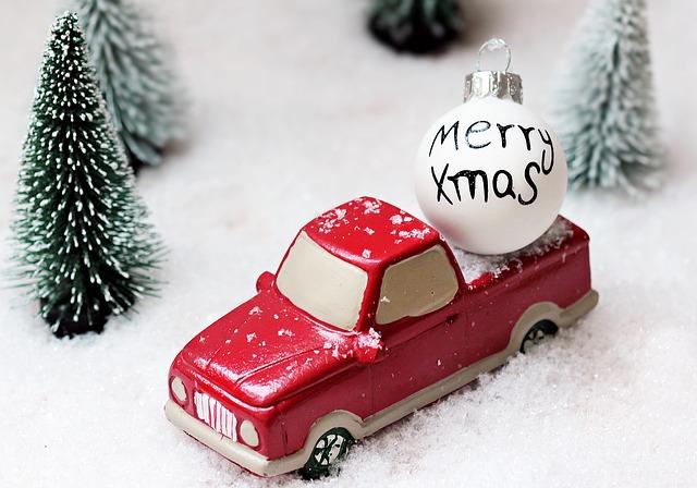 christmas-tree-1856383_640